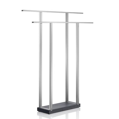Blomus Menoto Freestanding Towel Stand