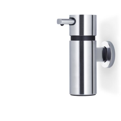 Blomus Areo Soap Dispenser