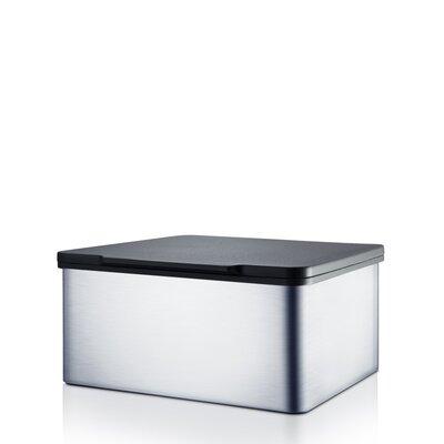 Blomus Wet Tissue Box