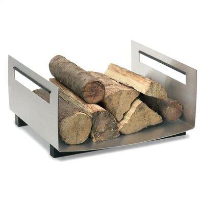 Blomus Chimo Squared Log Basket