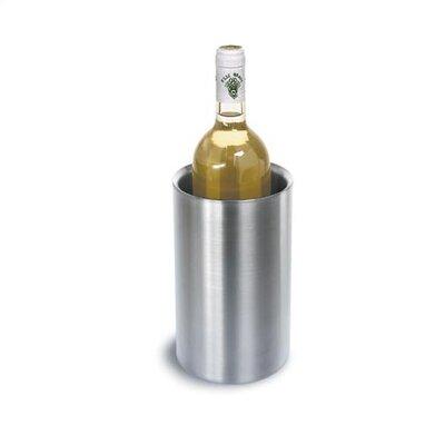 Blomus Easy Bottle Cooler