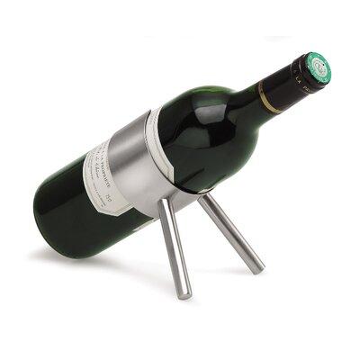 Blomus Cino Wine Bottle Holder