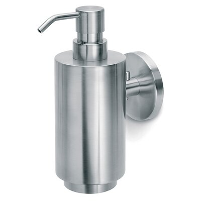 Blomus Primo Soap Dispenser