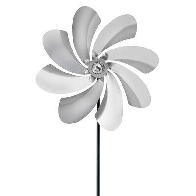 Blomus Viento Pinwheel