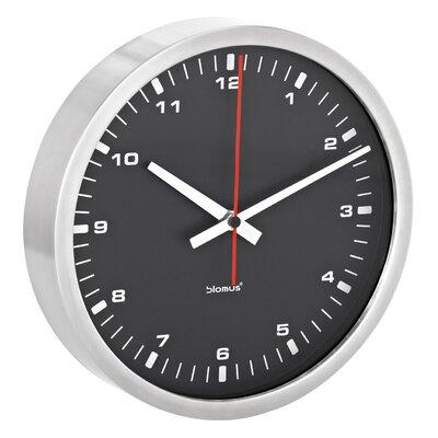 Blomus Era 40cm Analogue Wall Clock