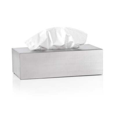 Blomus Nexio Tissue Box Cover