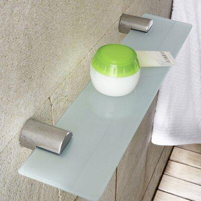 Blomus Duo 13.5 x 4cm Bathroom Shelf