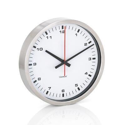 Blomus 24cm Era Wall Clock