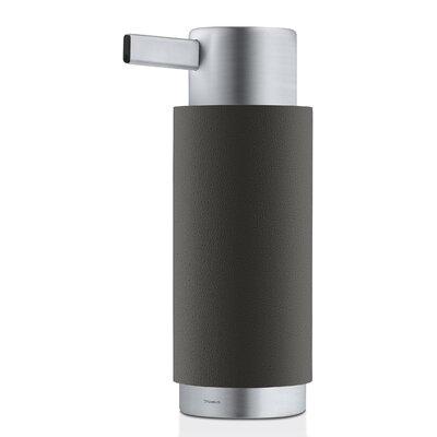 Blomus ARA Soap Dispenser