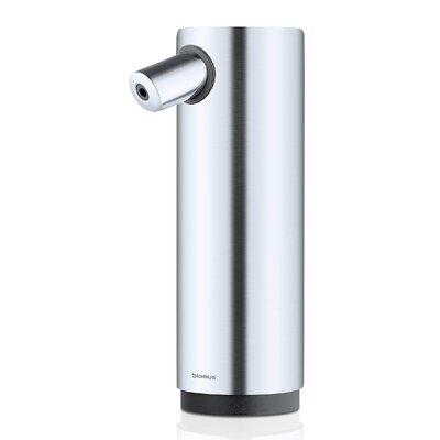 Blomus UNO Soap Dispenser