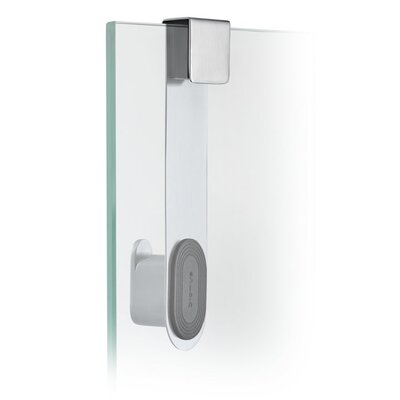 Blomus Areo Over-the-Door Towel Hook