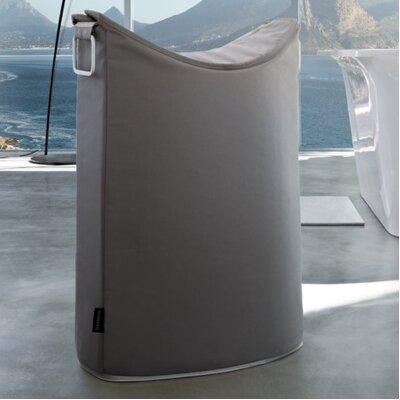 Blomus Frisco Laundry Hamper