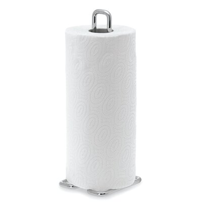 Blomus Wires Paper Towel Holder