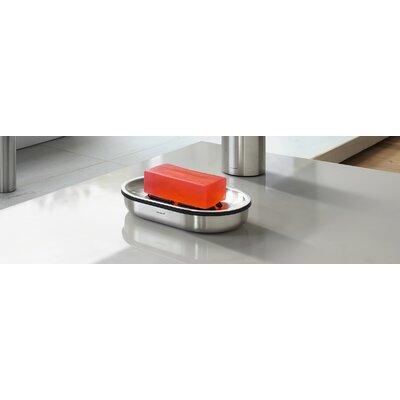 Blomus AREO Soap Holder