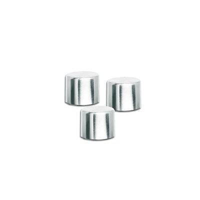 Blomus Soco Lids for Torches