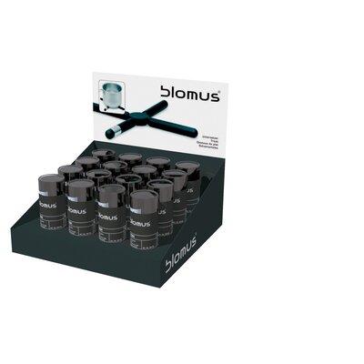 Blomus Knik Foldable Trivet
