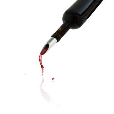 Blomus Helix Wine Pourer