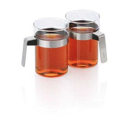 Blomus Sencha Tea Glasses
