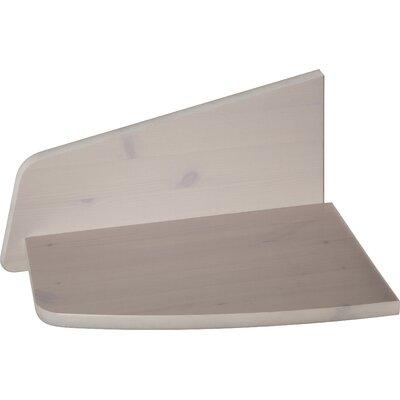 Steens Furniture Jana Bed Stands