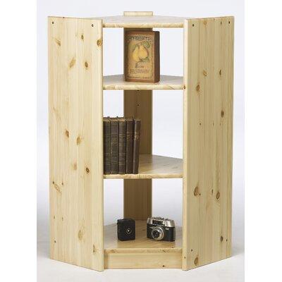 Steens Furniture Axel Corner Shelf