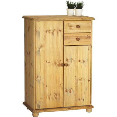 Steens Furniture Max Highboard