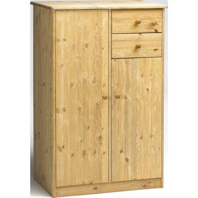 Steens Furniture Mario Highboard