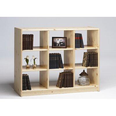 Steens Furniture Boris Bookcase