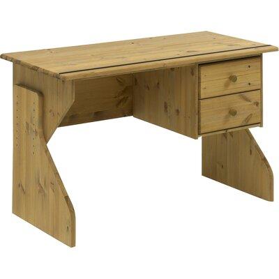 Steens Furniture Kent Writing Desk