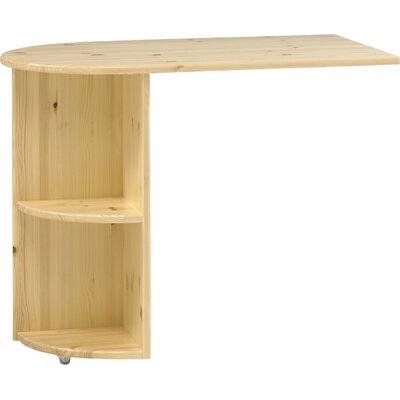 Steens Furniture Steens for Kids Writing Desk