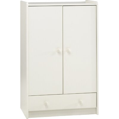 Steens Furniture Steens for Kids 2 Door Wardrobe