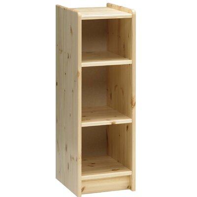 Steens Furniture Steens for Kids 3 88cm Bookcase