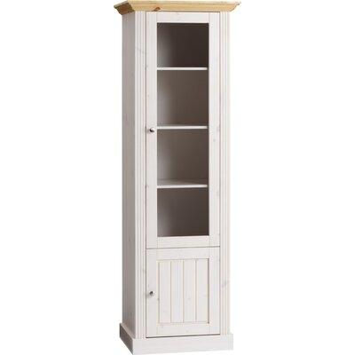 Steens Furniture Monaco Display Cabinet