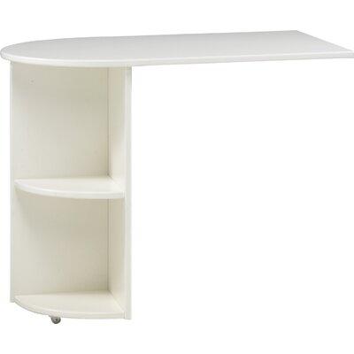 Steens Furniture Desk