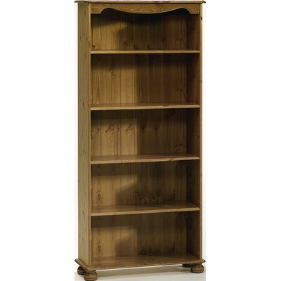 Steens Furniture Richmond Bookcase