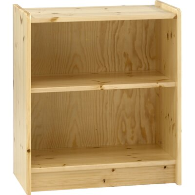 Steens Furniture Bookcase