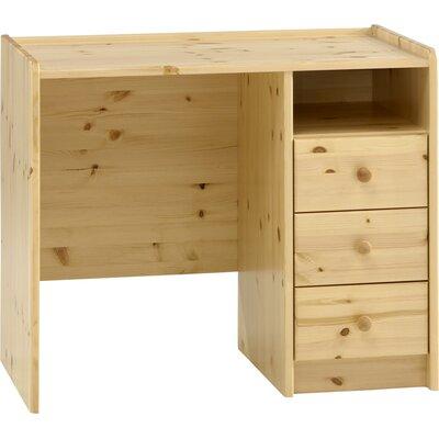 Steens Furniture Writing Desk