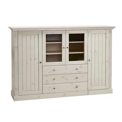 Steens Furniture Monaco Highboard