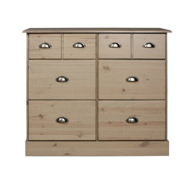 Steens Furniture Nola Chest of Drawers