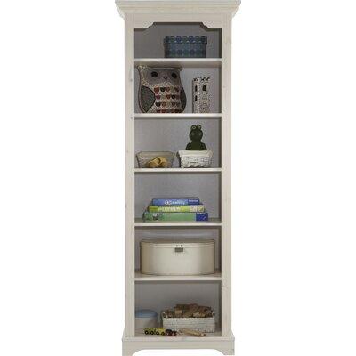 Steens Furniture Lotta Bookcase
