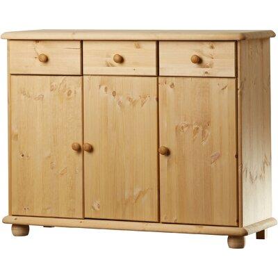 Steens Furniture Max Sideboard
