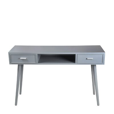 Sherborn Console Table