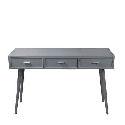 Shrewsbury Console Table