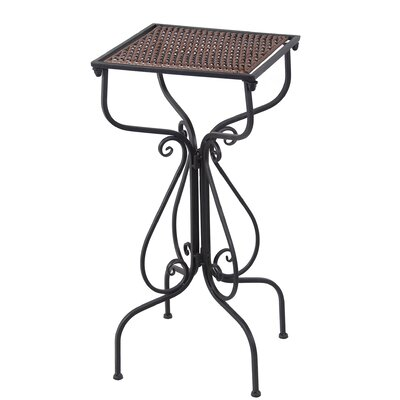 Atterbury Plant Stand