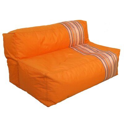 Sakwa Sitzsack Sofa Choise