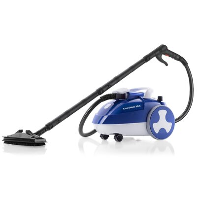 Reliable Corporation EnviroMate VIVA Steam Cleaning System