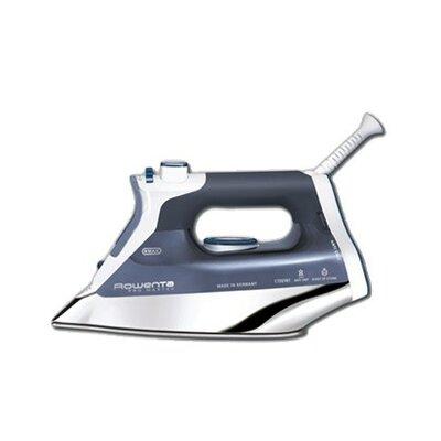 Pro Master 1700W Iron