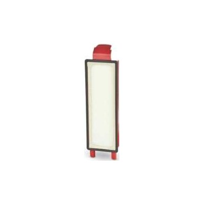 Sanitaire Hepa Filter Replacement