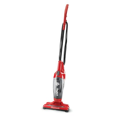 Vibe 3 in 1 Corded Bagless Stick Vacuum