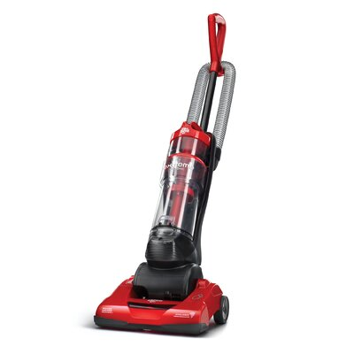 Extreme Quick Cyclonic Vacuum Cleaner
