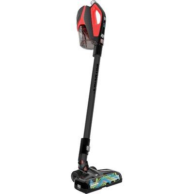 Reach Max Cordless Bagless Stick Vacuum